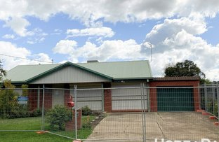 Picture of 18 Veale Street, Ashmont NSW 2650