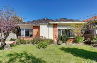 Picture of 12 Galvin Road, Werribee VIC 3030
