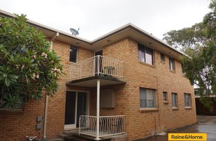 Picture of 6/33 York Street, Coffs Harbour NSW 2450