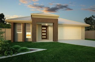 Picture of 35 Gregor Crescent, Coomera QLD 4209