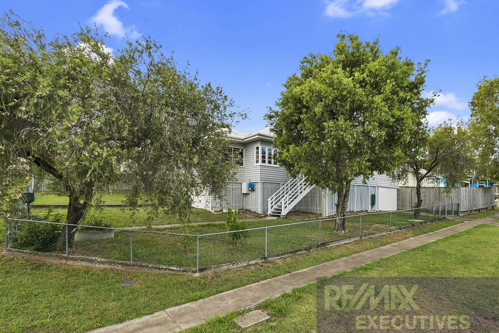 57 Scott Street, Kedron QLD 4031, Image 0