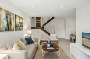 Picture of 7/15-25 Helen Street, Lane Cove NSW 2066