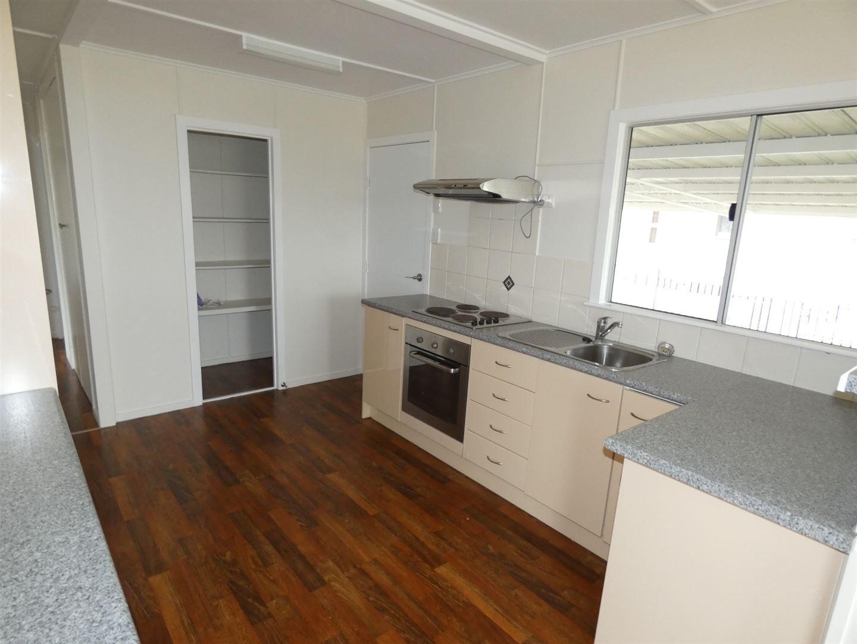 74 Jimbour Street, Jandowae QLD 4410, Image 1