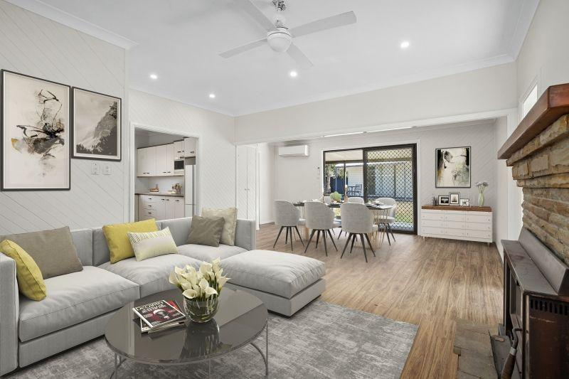 75 King Road, Wilberforce NSW 2756, Image 1