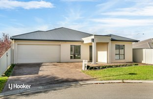 Picture of 5 Sonora Court, Munno Para West SA 5115