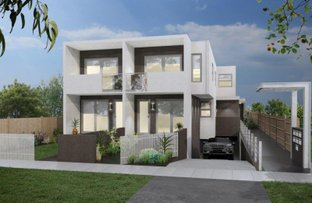 Pascoe Vale South VIC 3044
