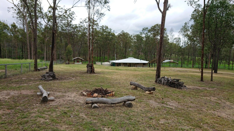 237 Edwards Road, Gatton QLD 4343, Image 0