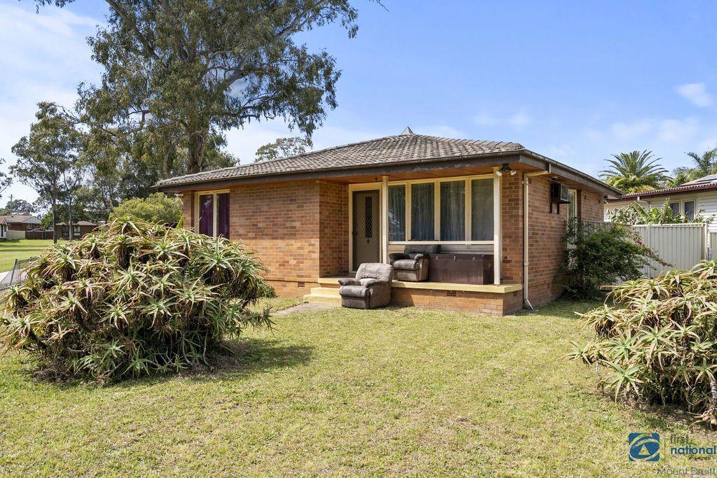 9 Mudie Pl, Blackett NSW 2770, Image 0