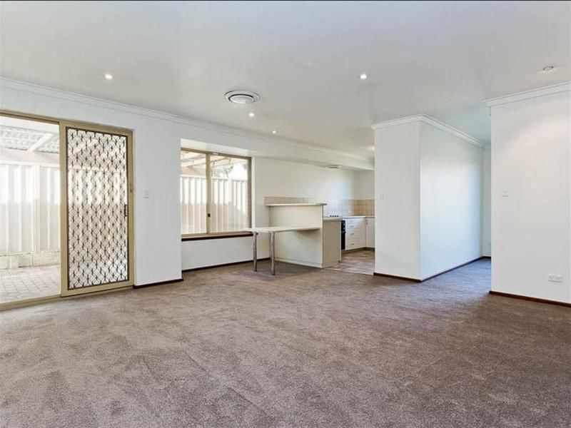 6B Bangalay Way, Dianella WA 6059, Image 2