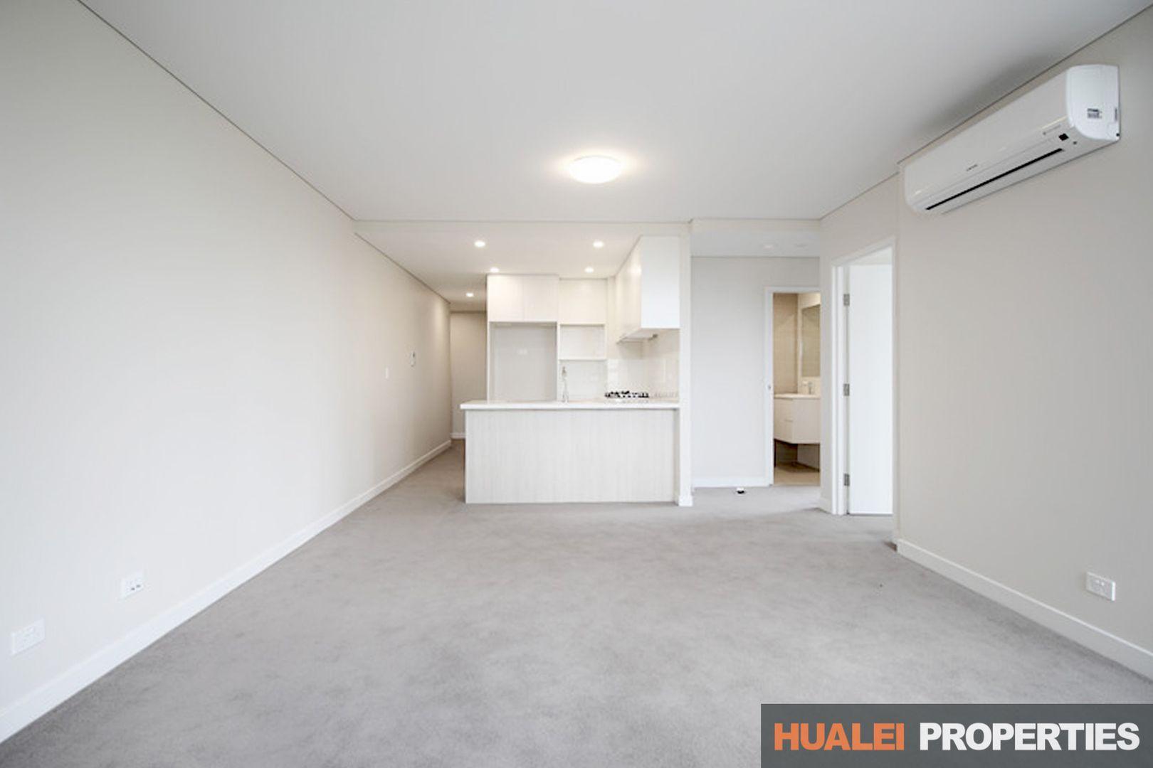 51/40-44 Edgeworth David Avenue, Waitara NSW 2077, Image 0