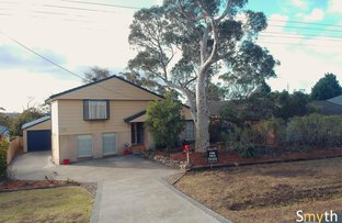 Picture of 14 Stella Street, Hill Top NSW 2575