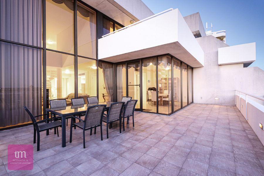9A/70 Terrace Road, East Perth WA 6004, Image 1