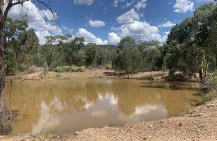 Picture of Lot 3 Warraderry Way (Gooloogong Via Cowra), Cowra NSW 2794