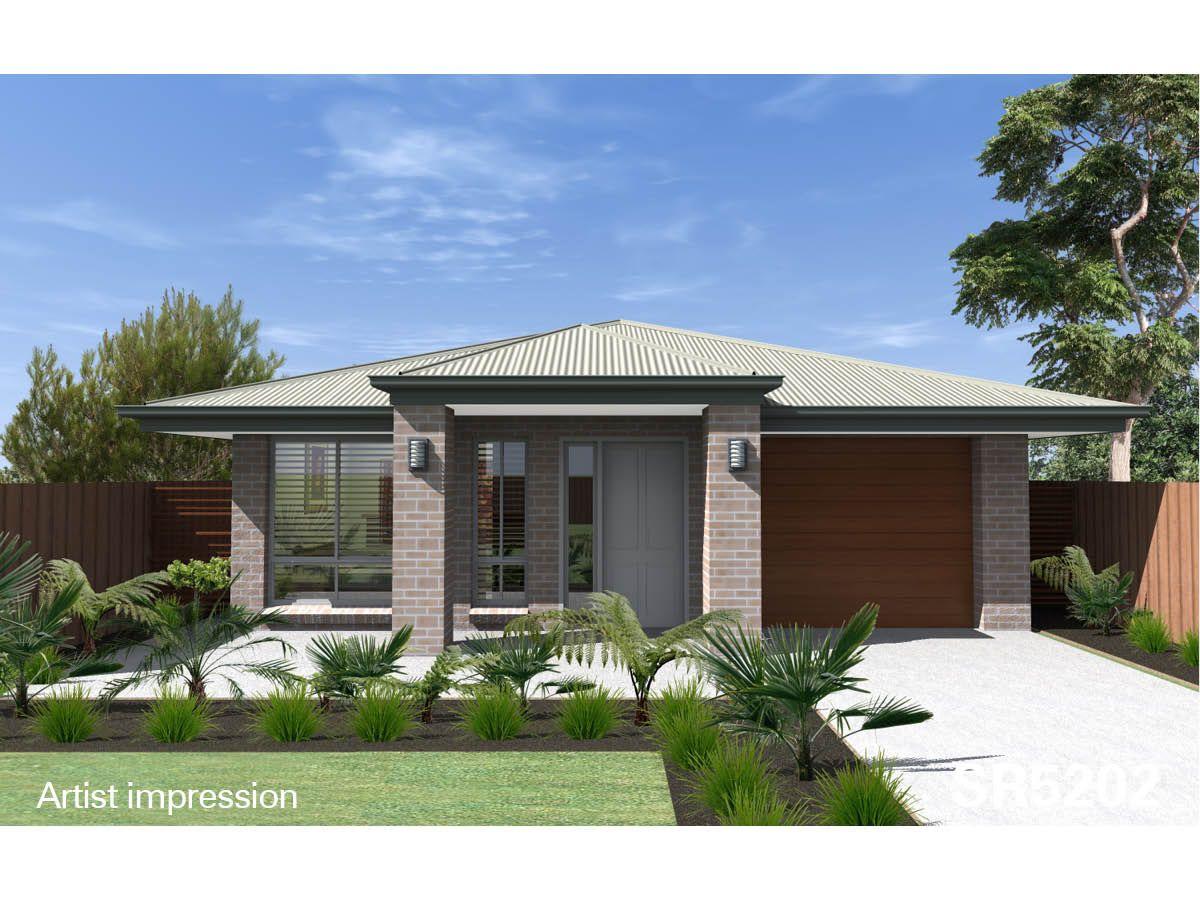 2 Northwood Close, Macksville NSW 2447, Image 2