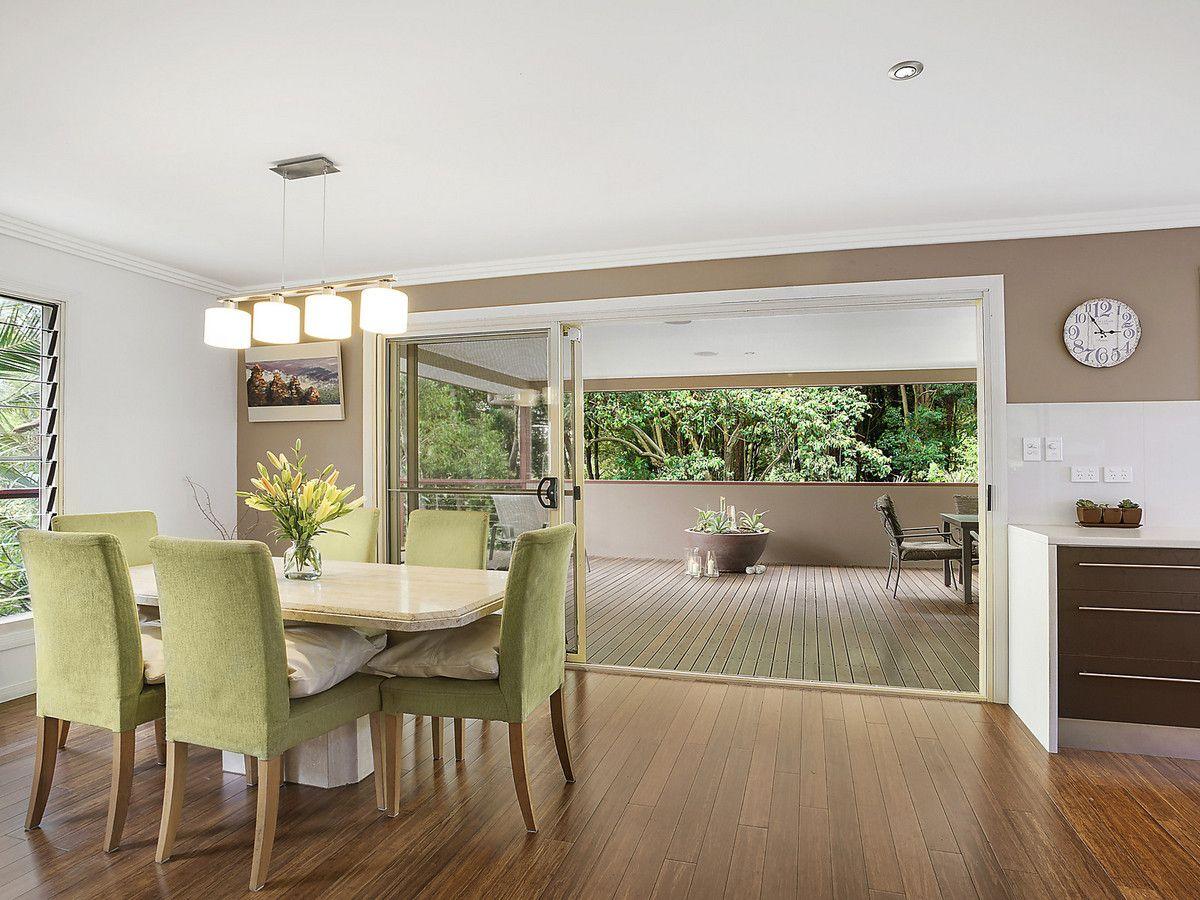 1 Summerhill Crescent, Cumbalum NSW 2478, Image 2