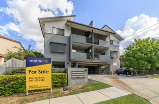 Picture of 8/19 Mayfield Road, Moorooka QLD 4105
