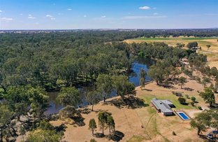Picture of 406 Buckingham Road, Norong VIC 3682