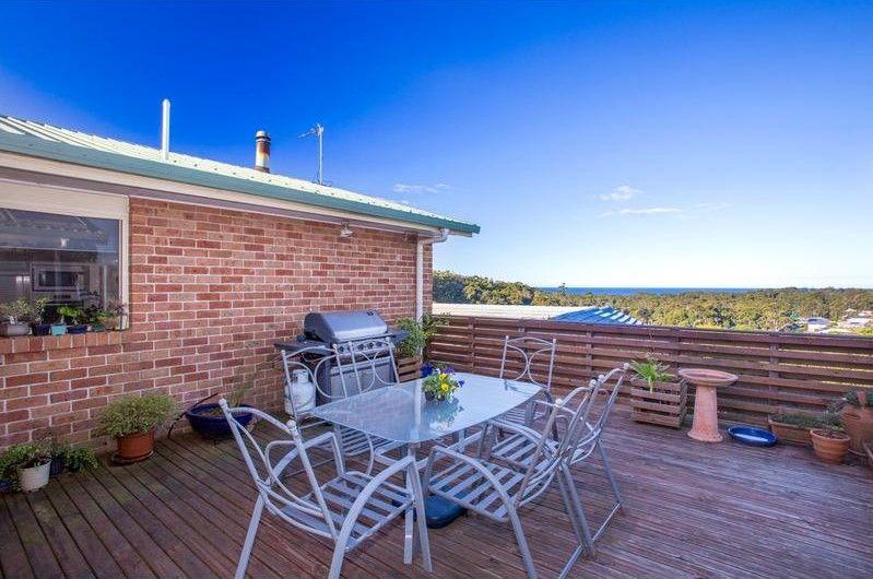 Mollymook NSW 2539, Image 1