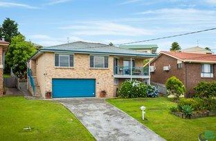 74 Montague Avenue, Kianga NSW 2546