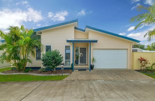 Picture of 169 Maple Court, Yamba NSW 2464