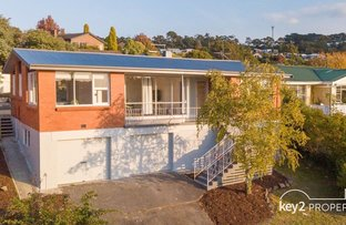 Picture of 5 Balaka Place, Newstead TAS 7250