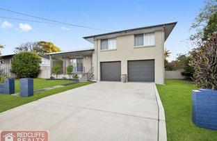 Picture of 273 Victoria Avenue, Redcliffe QLD 4020