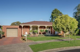 Picture of 2 Jalana Court, Highton VIC 3216