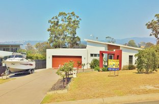 Picture of 20 Trumpeter Avenue, Eden NSW 2551