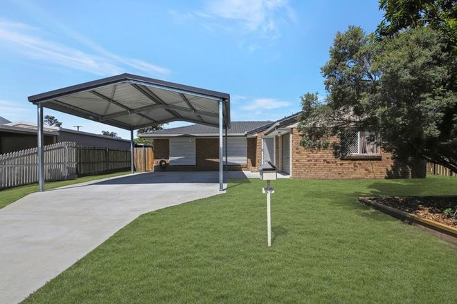 Picture of 20 Sunderland Dr, BRAY PARK QLD 4500