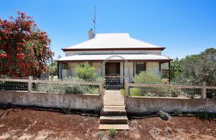 Picture of 12 RAILWAY TERRACE, Point Pass SA 5374