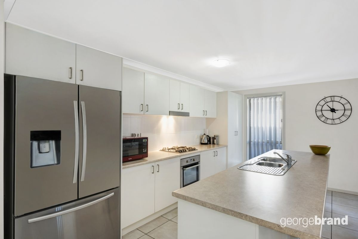 16 Sellers Ave, Rutherford NSW 2320, Image 1