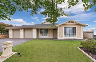 Picture of 10 Wick Way, Strathalbyn SA 5255