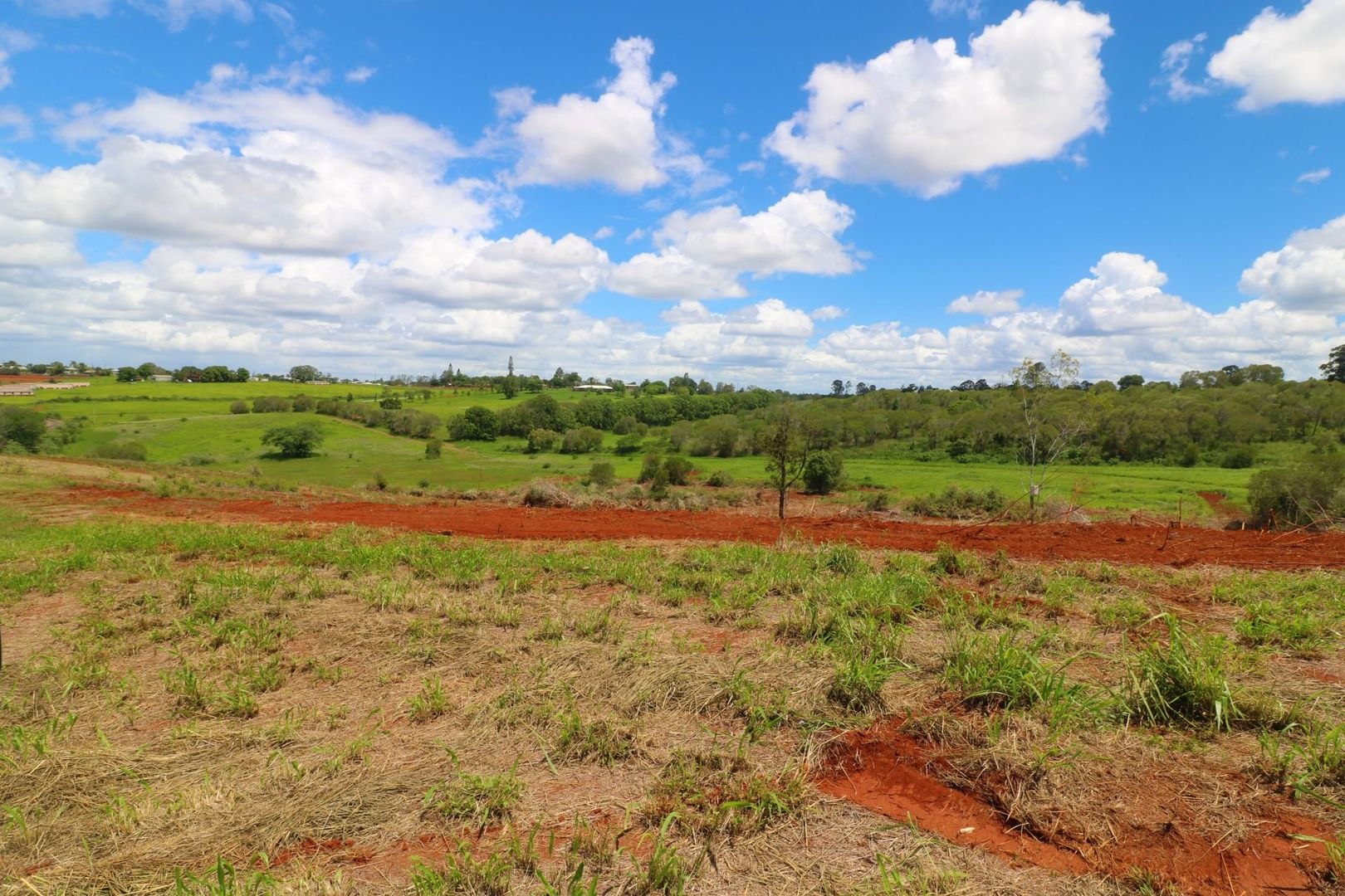 Lot 38/16 OUTLOOK DRIVE, Childers QLD 4660, Image 0