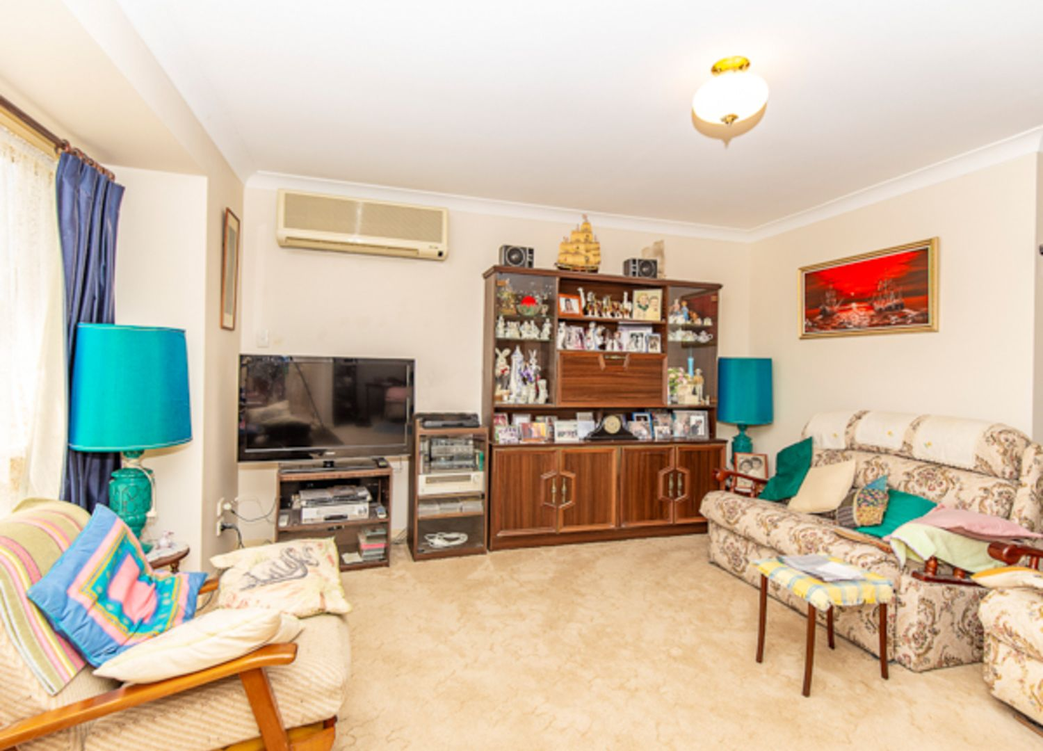 72 Honeymyrtle Drive, Banora Point NSW 2486, Image 2