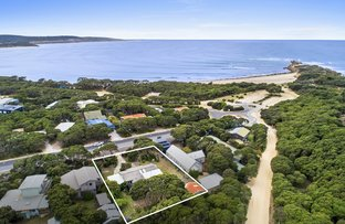 Picture of 46-48 Eighth Avenue, Anglesea VIC 3230