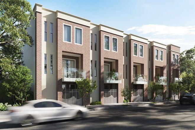 Picture of 8-10 Divett Street, PORT ADELAIDE SA 5015