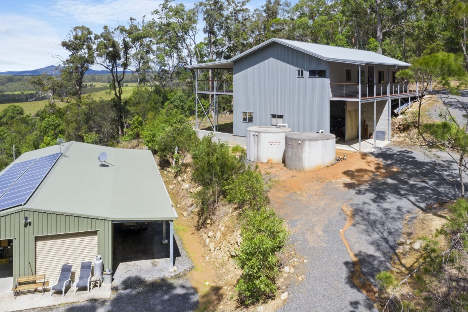 149A Davis Road, Cootharaba QLD 4565, Image 0
