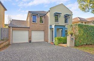 12 Hampstead Road, Campbelltown NSW 2560