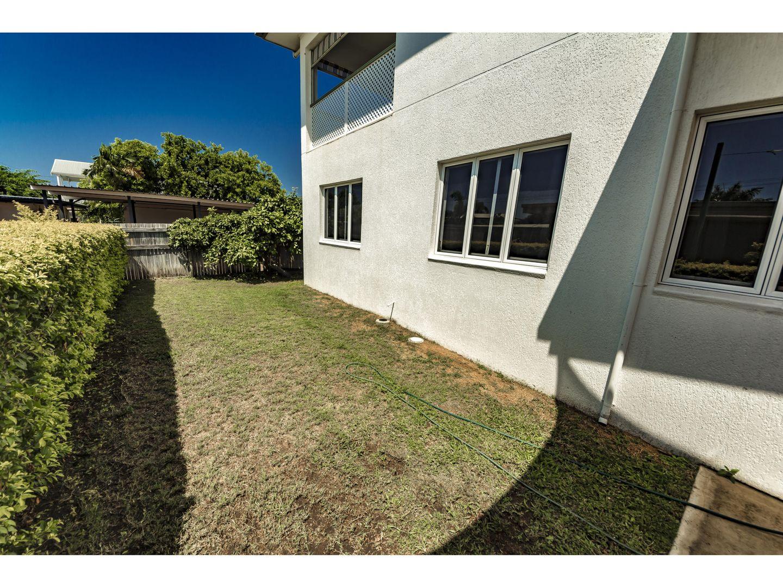 70a Primrose Street, Belgian Gardens QLD 4810, Image 1