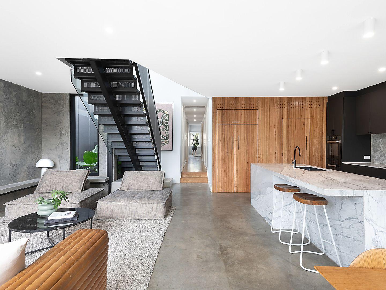 84A Albert Street, Geelong West VIC 3218, Image 2