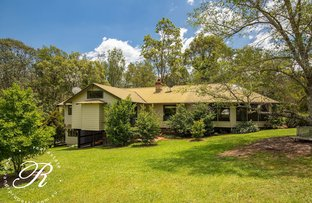 Picture of 790 Bowman River Road, Bowman NSW 2422