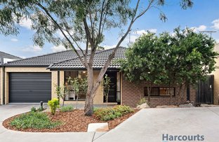 Picture of 3/51 Hall Road, Carrum Downs VIC 3201
