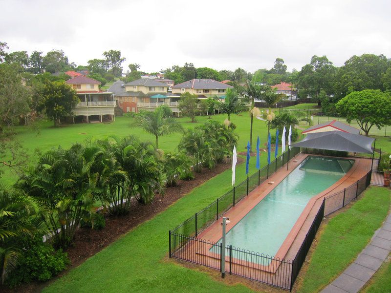 27/127 Creek Road, Mount Gravatt East QLD 4122, Image 0