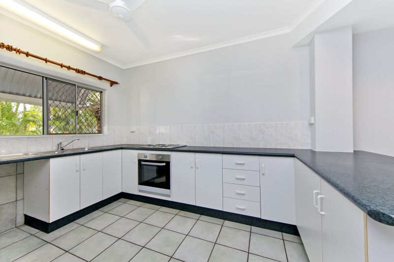 5/35 Lorna Lim Terrace, Driver NT 0830, Image 1