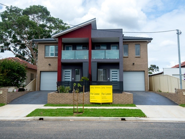 2/82 Mary Street, Merrylands NSW 2160, Image 0