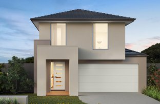 Picture of 2656 Jean Street, Point Cook VIC 3030