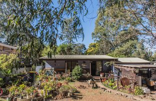 Picture of 32 Murramarang Rd, Bawley Point NSW 2539