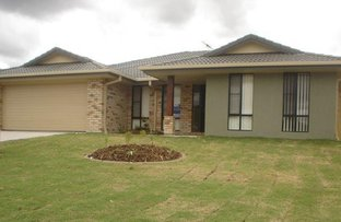 Picture of 3 Bluegrass Place, Morayfield QLD 4506