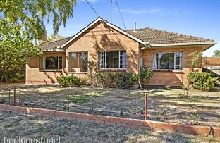 Picture of 19 Muir Crescent, Newington VIC 3350