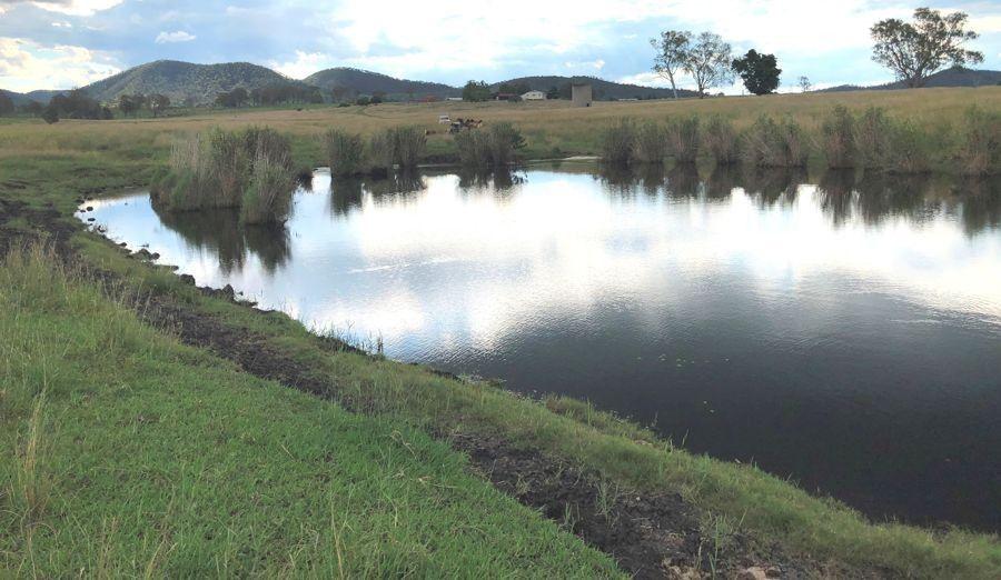 Lower Wonga QLD 4570, Image 1